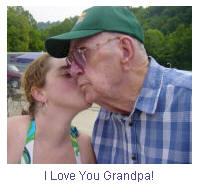 issues of grandparents raising grandchildren Aarp also has an extensive grandfamilies guide for grandparents raising grandchildren with information on a wide array of issues and scenarios that grandparents .